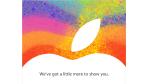 Das jüngste Gerücht: iPad Mini soll ab 2. November verkauft werden - Foto: Apple
