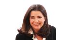 Christina Peters wird Chief Privacy Officer: IBM ernennt neue Datenschutz-Chefin - Foto: IBM