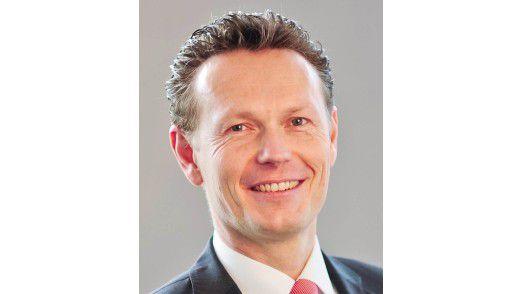 """""""Typische IT-Projekte verbringen heute sehr viel Zeit beim Design, Einkauf, der Implementierung und dem Testen von IT-Systemen,"""" sagte Ivo Körner, Vice President Software Group IBM. Das soll sich mit der IBM PureSystems-Familie ändern."""