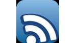 NFC-Tags für Smartphone-Aktionen nutzen: AnyTAG NFC Launcher - Foto: XtraSEC