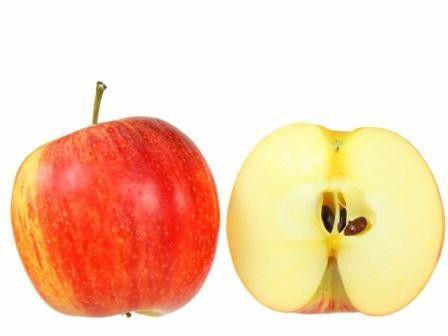 Wie Steve Jobs Apple zum Erfolg führte, beleuchtet ein neues Buch.