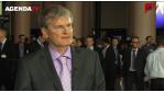 Videointerview mit Joseph Houben (SAP): Mobile ist Trend, kein Hype