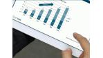 Bitkom-Prognose für 2012/2013: Deutscher ITK-Markt wächst kräftig - Foto: Bitkom