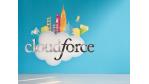 Salesforce-Anwender berichten : Via CRM ins Social Web - Foto: Salesforce