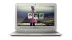Notebook für 250 Dollar: Google präsentiert neues Chromebook - Foto: Samsung