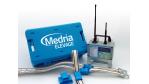 IT auf dem Land: Wenn die Kuh dem Bauern eine SMS schickt - Foto: Medria Technologies