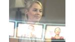 Der Arbeitsplatz im Jahr 2025 : Im Büro der Zukunft gibt es keine PCs - Foto: Virgin Media Business