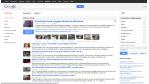 Streit um Content-Bezahlung: Brasiliens Zeitungen boykottieren 'Google News' - Foto: Google