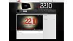 Comedy-Sender ab heute Online: YouTube startet Themenkanal - Foto: YouTube