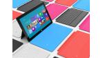 Versionen, Hardware und Lizenzen: Das Ökosystem um Windows 8 wird größer - Foto: Microsoft