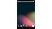 Nexus 7 Screenshots