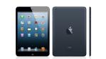 Neue, schlanker iMacs, iPad 4: Apple startet kleineres iPad-Modell - Foto: Apple
