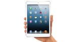 Kein Namensschutz für iPad Mini: Apple verliert Patent auf Gummiband-Funktion - Foto: Apple