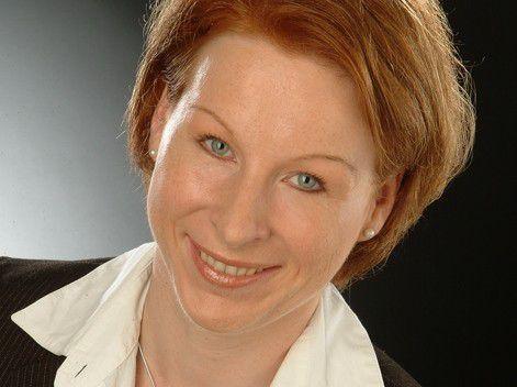 """HR-Expertin Anja Schulze meint: """"Viele Unternehmen rekrutieren zu wenig proaktiv."""""""