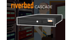 Network Performance Management: Riverbed virtualisiert Cascade - Foto: Riverbed