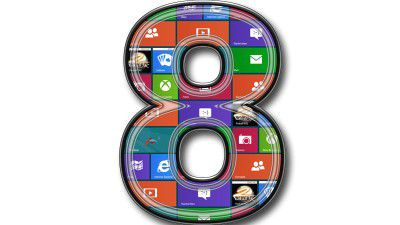 Enterprise-Features: Was Windows 8 für den Business-Einsatz bietet - Foto: Shutterstock/Christophe Rolland; Microsoft