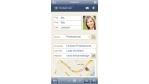 Entwicklungsplattform für iOS-Business-Apps: FileMaker macht mobil - Foto: FileMaker