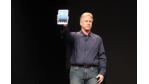 Marktstudie: iPad Mini nimmt dem PC Käufer weg