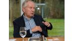 August-Wilhelm Scheer im Interview: Ein Patent macht noch keinen Gründererfolg - Foto: Scheer Group