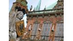E-Government: Wie Bremen trotz leerer Kassen Open Data anbietet - Foto: Fotolia/wiw