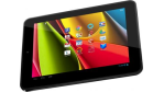 Archos 80 Cobalt: Einfach-Tablet mit 1,6-GHz-Dual-Core-Prozessor vorgestellt - Foto: Archos