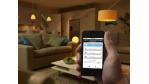 Gadget des Tages: Philips Hue - Wireless Licht - Foto: Philips