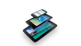 Googles Nexus-Geräte - Foto: Google