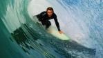 IDC-Studie zu Big Data: Auf dieser Welle müssen Unternehmen reiten - Foto: fotolia.com/EpicStockMedia