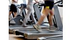 Trainieren mit der App: Neulich im ... Fitness-Studio - Foto: Mircea Netea/Fotolia.com
