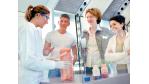 Weiterbildung: Bayer-Tochter setzt auf weltweites E-Learning - Foto: Bayer