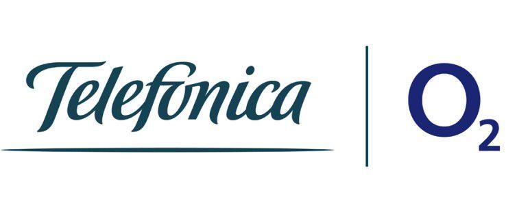 Logos-Telefonica-o2