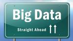 Data Science: Wo Wissenschaft und Business-IT zusammentreffen - Foto: fotolia.com/Ben Chams