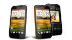 Lizenzabkommen: Erste Details des Deals zwischen Apple und HTC - Foto: HTC
