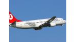 Erfolgreiche ERP-Implementierung: Turkish Airlines hebt mit SAP ab - Foto: Turkish Airlines