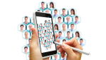 Mobile Device Management: Zehn Tipps für das MDM - Foto: Fotolia/Kurhan