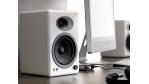 Gadget des Tages: Audioengine 5+ Premium 2.0 - Lautsprecher mit Power - Foto: Audioengine