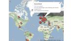 Transparenzbericht: Mehr Regierungen bitten Google um Nutzerdaten - Foto: Google