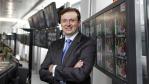 Andreas König, ProSieben Sat.1 Media AG: Vom Desaster zurück zur Normalität - Foto: Joachim Wendler