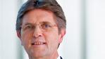 CIO des Jahres 2012 - Großunternehmen: Platz 4: Klaus Vitt, Bundesagentur für Arbeit - Foto: Bundesagentur für Arbeit