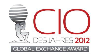 Kollig, Mezler-Andelberg, Raupach: Global Exchange Award 2012 - Die Sieger