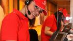 Die Technik hinter dem RTL-Spendenmarathon : Hilfe ohne Warteschleife - Foto: Vodafone