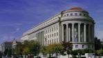 Bloomberg: US-Kartellwächter zweifeln an Klage gegen Google