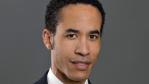 ERP-Comeback: Infor-CEO Charles Phillips: Kunden wollen Auswahl - Foto: Infor