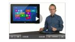 Videos und Tutorials der Woche: Windows 8, iOS 6 und SQL Server 2012