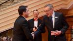 CIO des Jahres 2012: Alle Bilder der Jubiläums-Gala