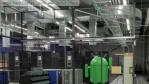 Fun-Galerie: Falschparker & Sturmtruppen bei Google entdeckt - Foto: Google