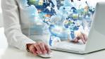 Die Zukunft der IT-Organisationen: Yes we can - Oder doch Dr. No? - Foto: alphaspirit, Shutterstock.com