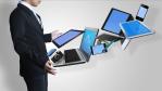 Keine Strategie, kein ROI: Abgesang auf BYOD - Foto: violetkaipa, Shutterstock