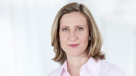 Laut Christina Henn-Roers ist das dauerhaft hohe Stresspotenzial der IT problematisch.