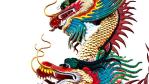 Zwischen Jinshui und Guanxi: ERP-Einführung in China - Foto: fotolia.com/SURABKY
